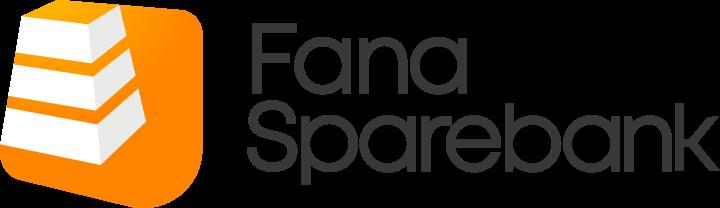 Fana Sparebank